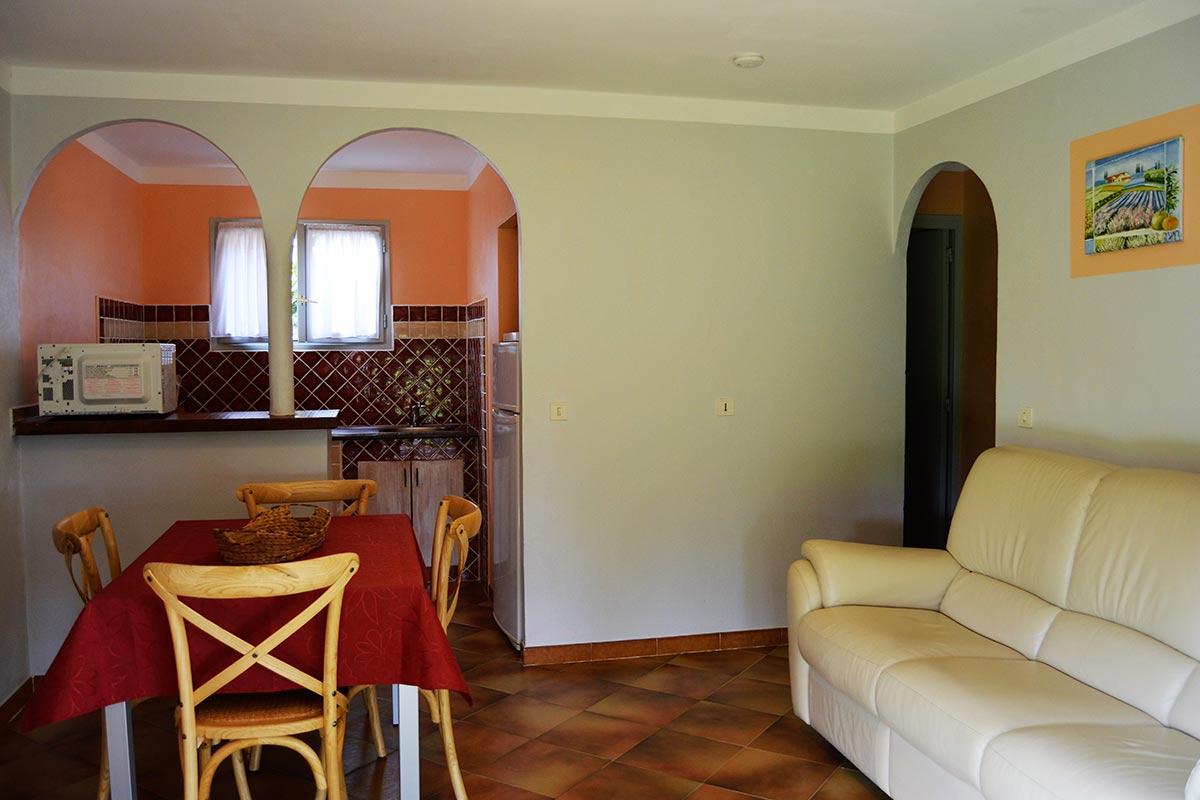 Mini Villa Int. 2.1